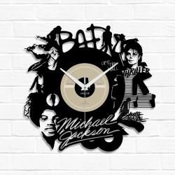 Reloj Michael Jackson