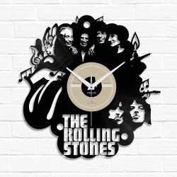 Reloj The Rolling Stones
