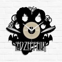 Reloj Led Zeppelin