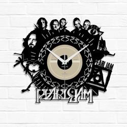 Reloj Pearl Jam